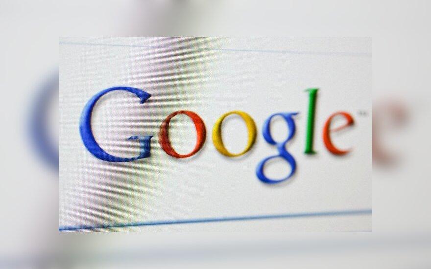 Google удалил из поиска ссылки на бельгийские газеты