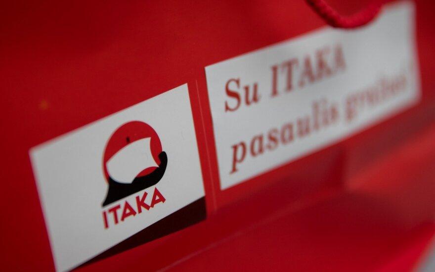 СМИ: польская Itaka убытки в Литве назвала запланированными