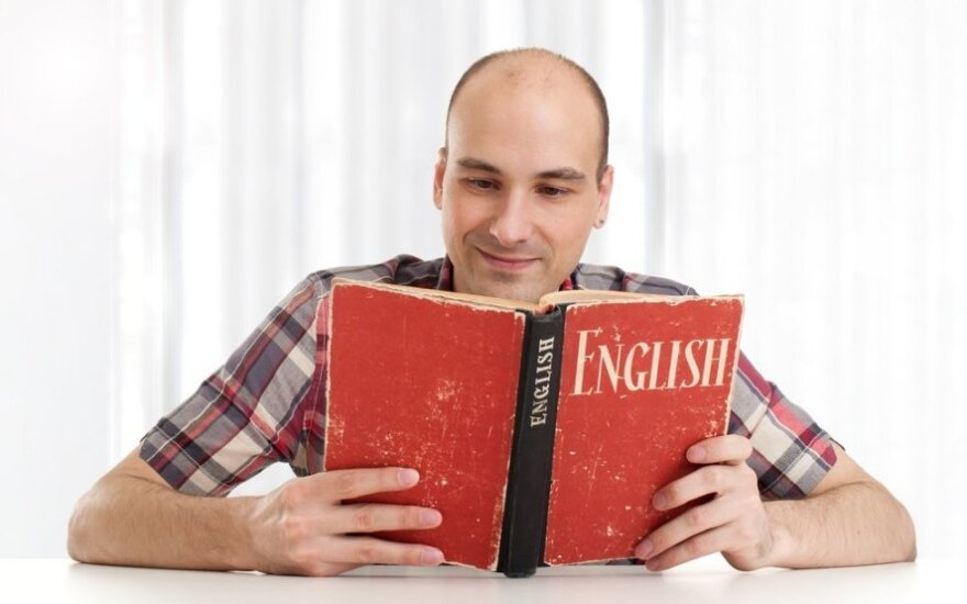 Język angielski, czyli jakich błędów się wystrzegać