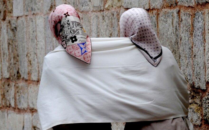 Światowy Dzień Hidżabu