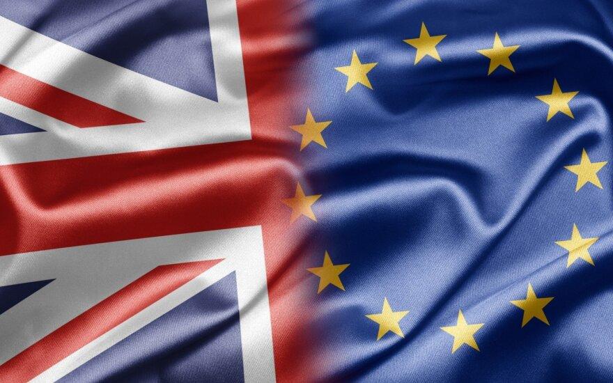 Decyzje Moody's i brexit kluczowe dla kursu złotego