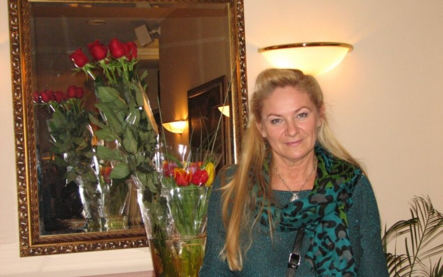 Beata Paluch – Maciejczuk