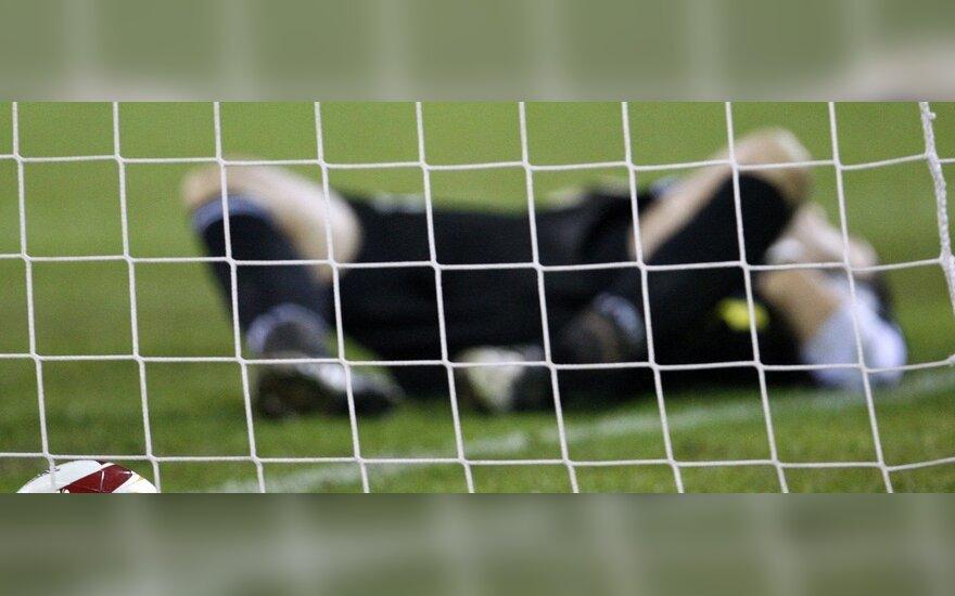 Еще три клуба досрочно вышли в 1/8 финала Лиги чемпионов