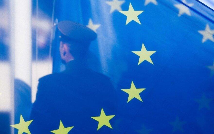 Белорусская оппозиция предлагает Евросоюзу дорожную карту из трех пунктов
