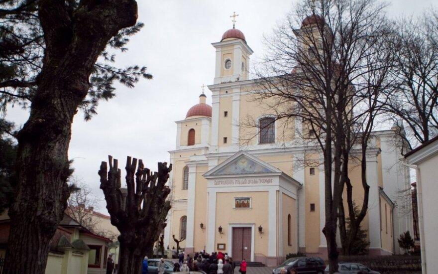 Как эмигрант Репинский-Рыпиньский судился со Свято-Духовым монастырем