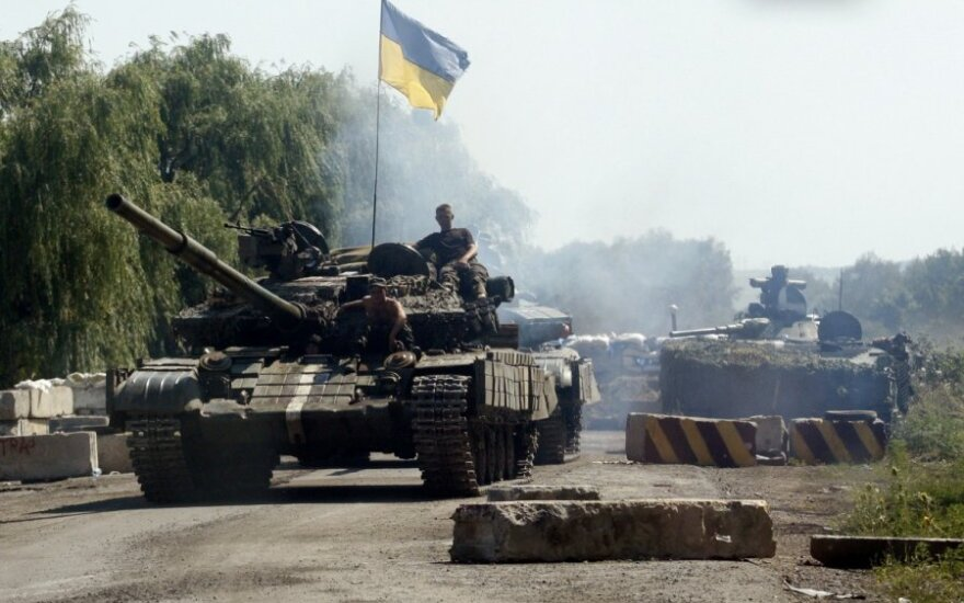 Москва обвиняет Киев: сколько еще жизней унесет это оружие?