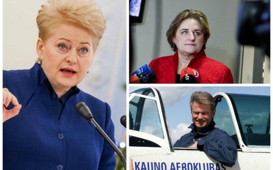 """Самый большой сюрприз президентских выборов – кандидат для """"простаков""""?"""