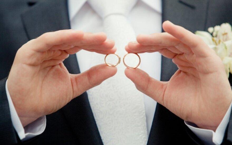 Простые рекомендации: как удачно выйти замуж