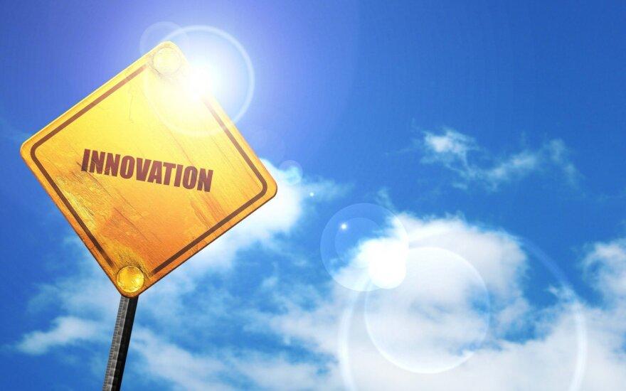 Polska ma się szansę stać regionalnym liderem innowacyjnej przedsiębiorczości