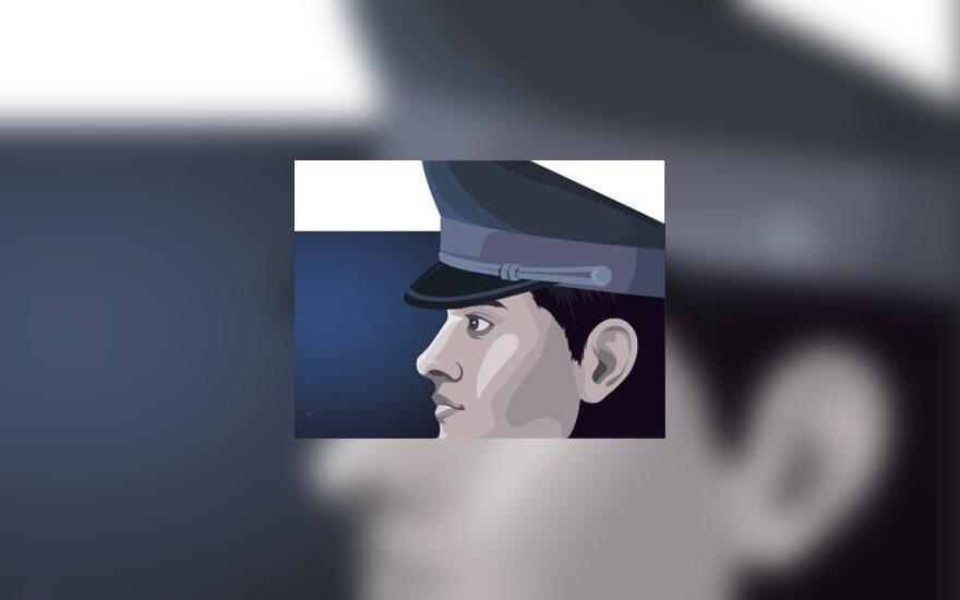 МВД выпустило инструкцию по общению с полицией