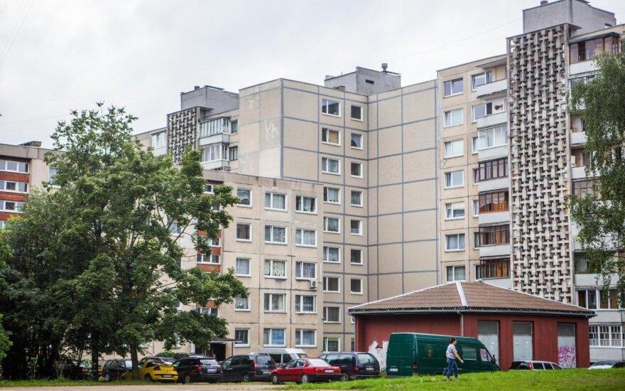 Студенты все еще ищут жилье: точно ли они виноваты в повышении цен