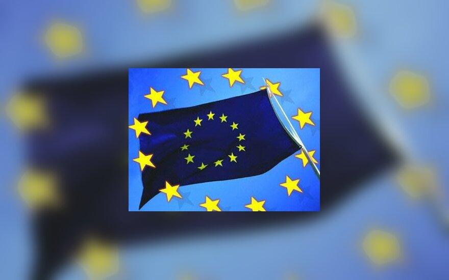 Чехия намерена расширить Евросоюз
