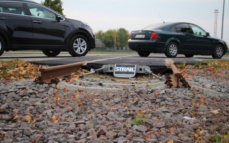 Латвийский министр: по ветке в Реньге могли бы ездить пассажирские поезда