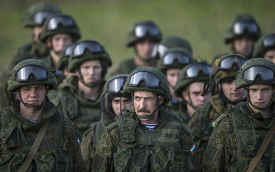 На Камчатке военные сымитировали успешные стрельбы, выбросив в болото боеприпасы на 1,3 млн рублей