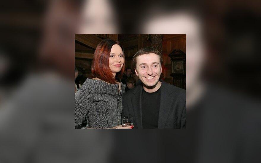 Сергей Безруков станет Иваном-Дураком
