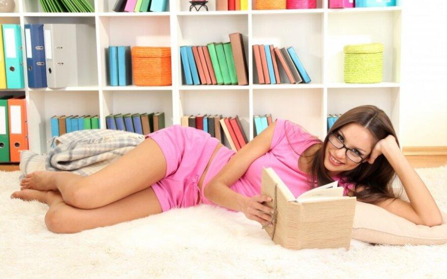 Nie będzie obniżki VAT na książki