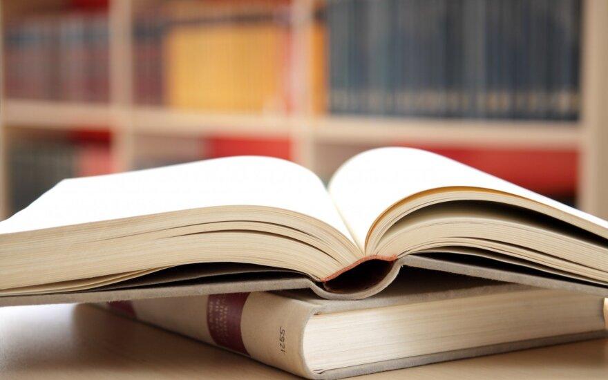 Букеровская премия назвала пять лучших романов за полвека