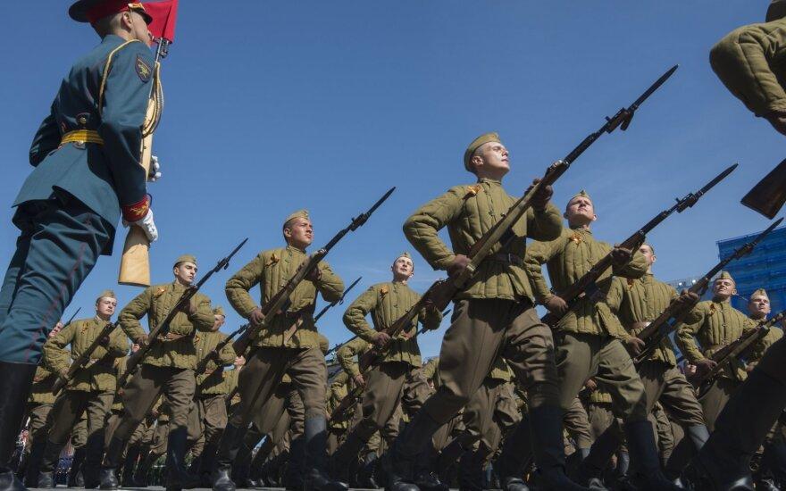 Шведский эксперт Андерс Ослунд: Россия - это типичная страна, которая начинает большие войны