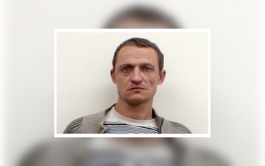 Задержан ранее неоднократно судимый телефонный мошенник из Литвы
