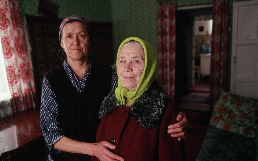 Эксперты подсчитали, сколько россиян не доживут до нового пенсионного возраста