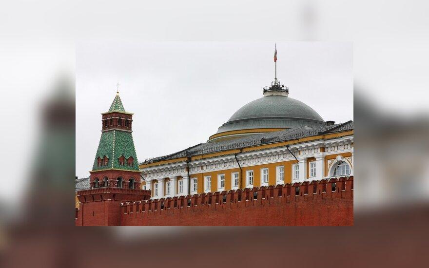 Поймет ли Москва возвратный глагол Лукашенко?