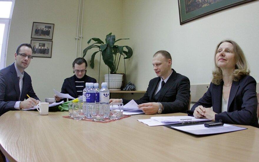 Samorządowe komisje ds. etyki najczęściej są pasywne i polityzowane