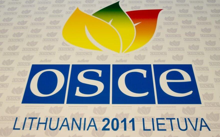 В Минске до конца следующей недели пройдет очередная встреча по Украине