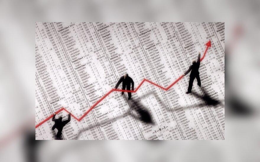 Агентство Moody's снизило кредитный рейтинг Беларуси