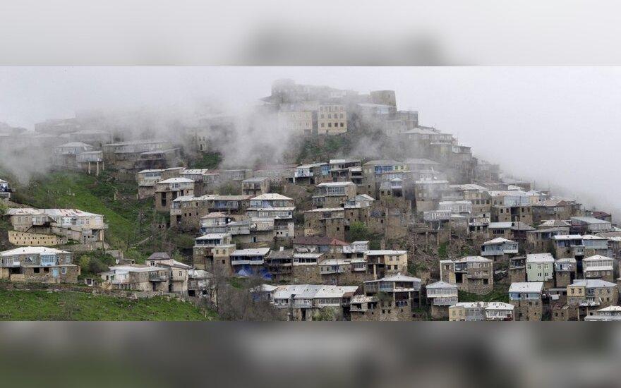 Обстановка в Дагестане резко обострилась