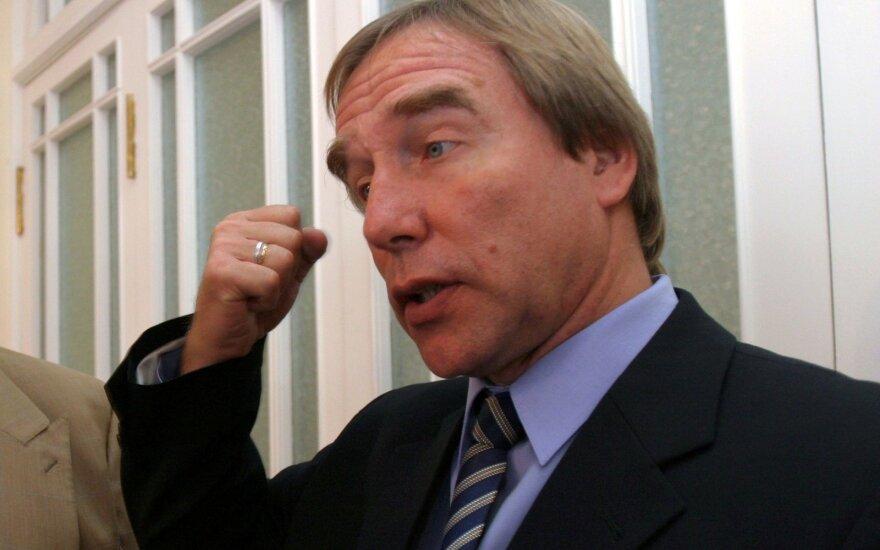 Sergejus Rolduginas