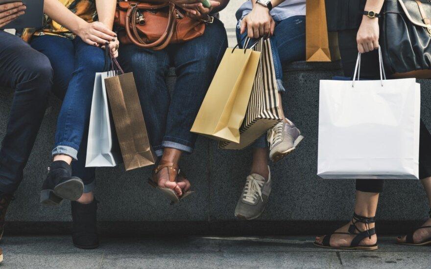 Украину признали страной с самой низкой покупательской способностью в Европе