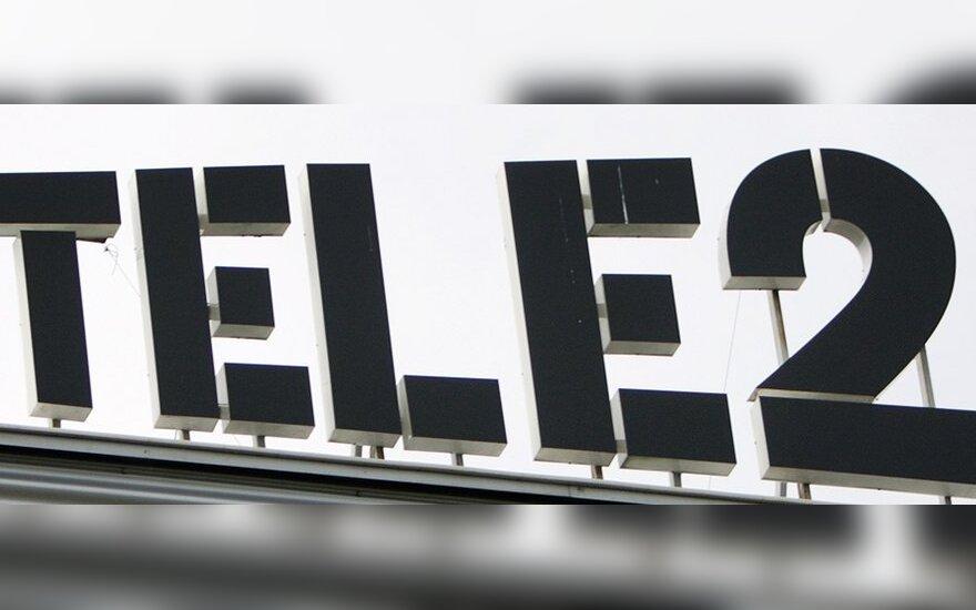 Россияне хотят купить Tele2