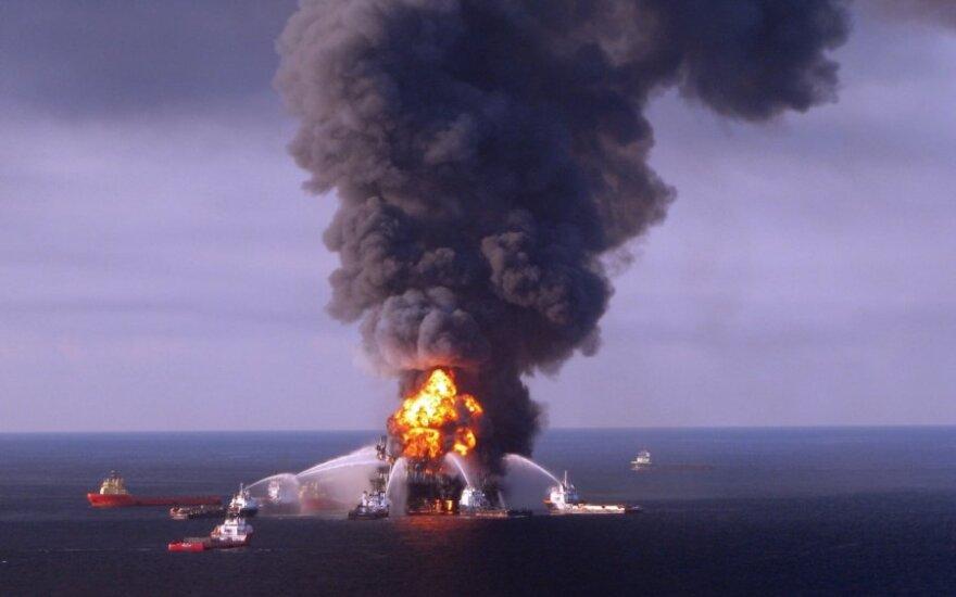 Putin chce dobrać się do nafty na Adriatyku?