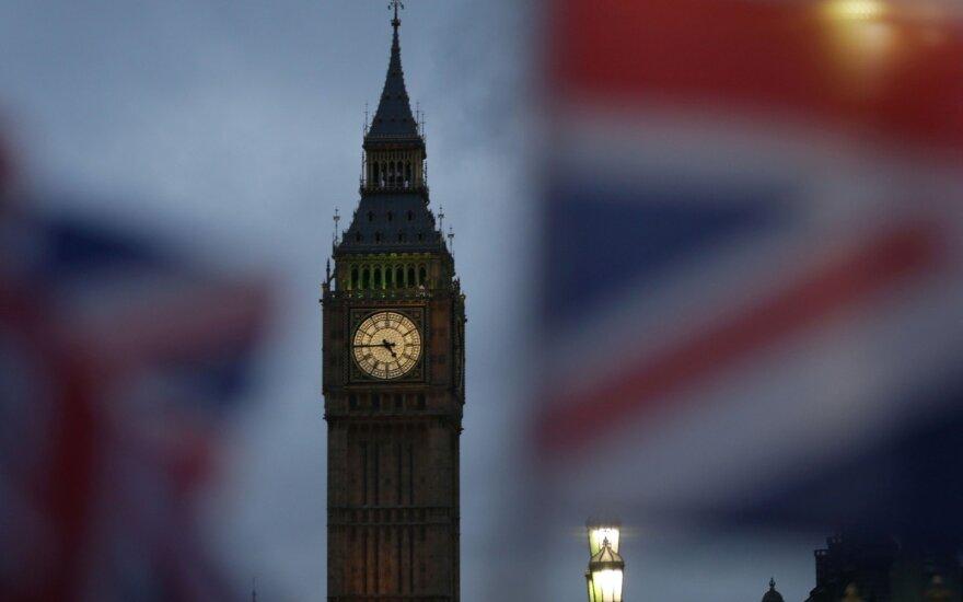 Brexit: Какие изменения ждут граждан ЕС и Великобритании?