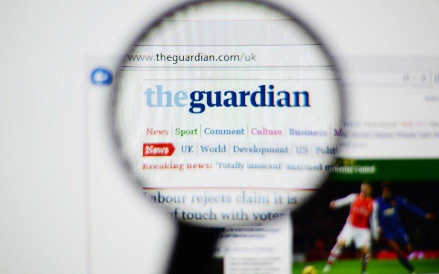 Белый дом против СМИ: журналисты негодуют