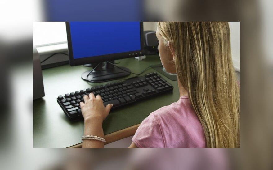 Wielka Brytania: 9 letnia blogerka wygrała z władzą