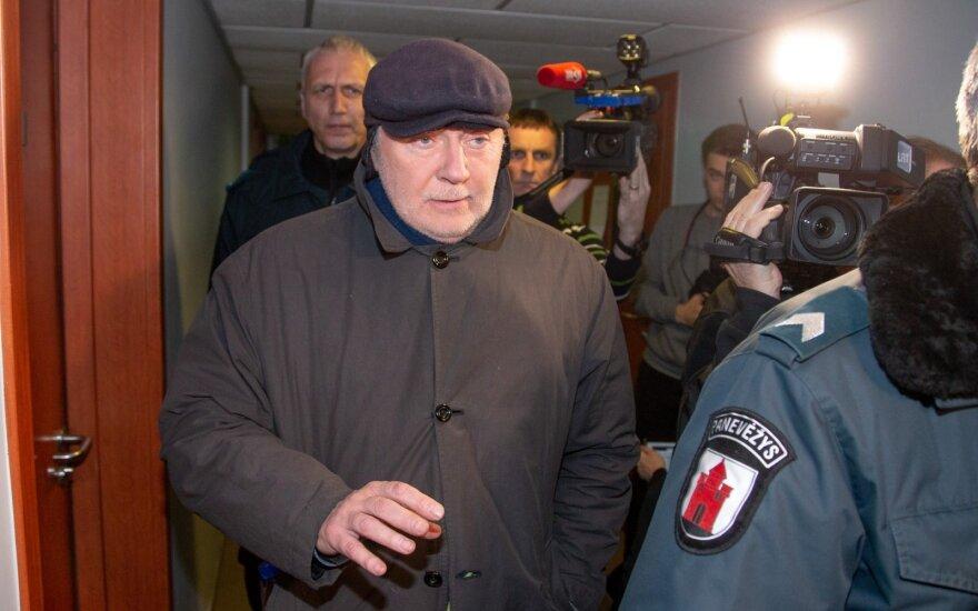 Konstantinas Gurinas