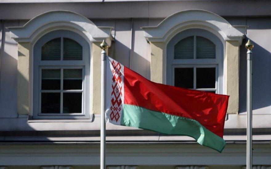Беларусь закрывает генеральное консульство в Одессе
