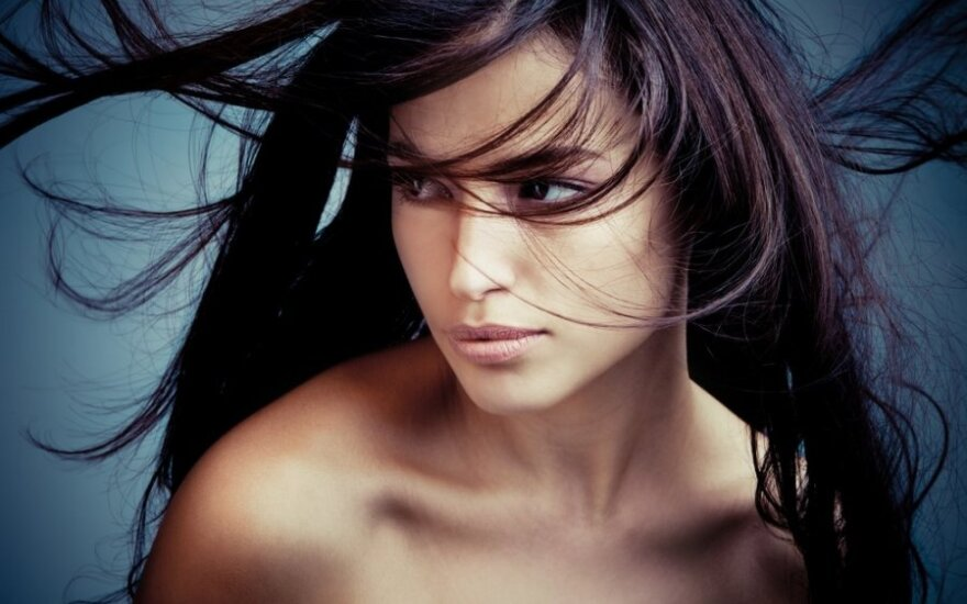 ТОП-5 масок для роста волос
