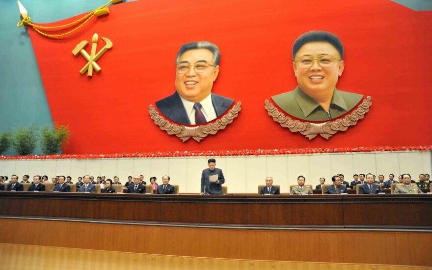 КНДР проиллюстрировала уничтожение США кадрами из американского шутера