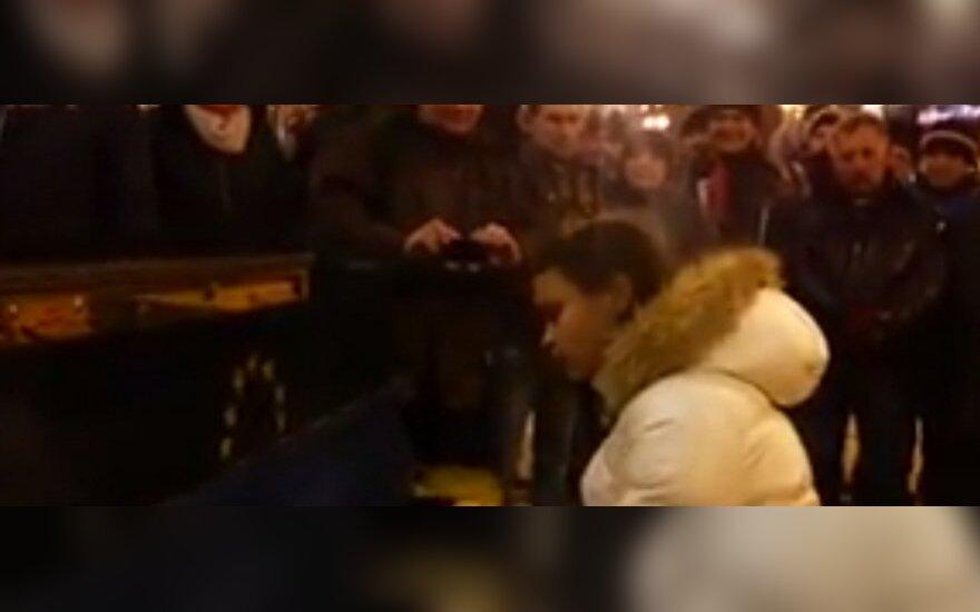 Kulturalny Euromajdan
