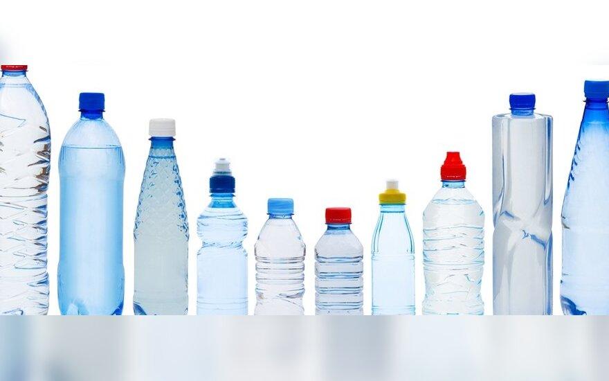 Продукты питания заражены опасными токсинами