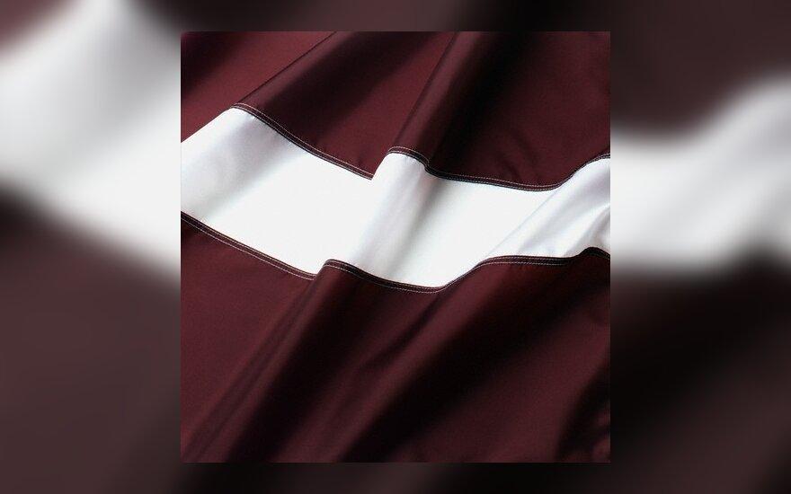 Беларусь и Латвия не могут преодолеть инерцию прошлого