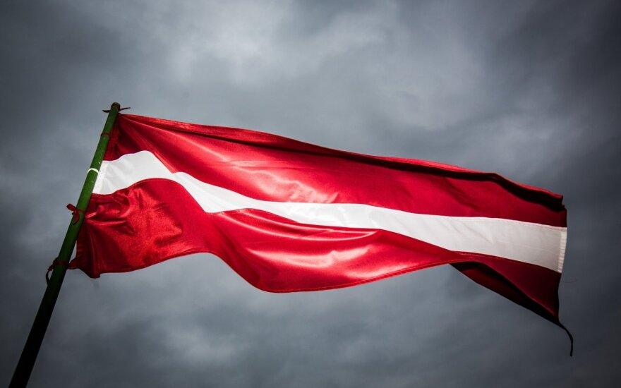 Спецслужбы Латвии отрицают, что в их рядах работают бывшие сотрудники КГБ