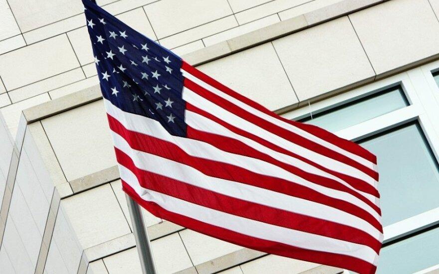 В 2014 году от гражданства США отказалось рекордное число американцев