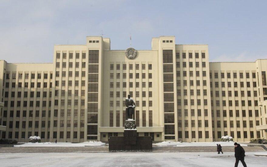 МИД России готов провести переговоры с Украиной в Минске