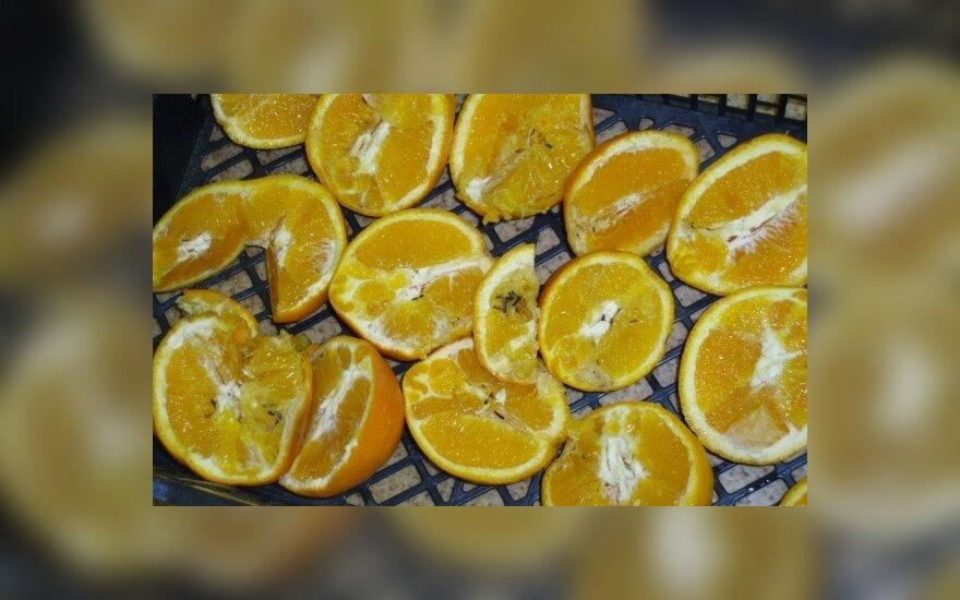 Apelsinai VMVT