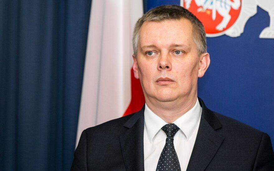Stan przygotowań do szczytu NATO w Warszawie w 2016
