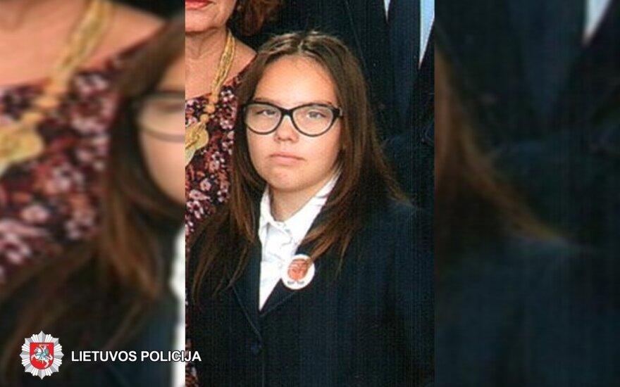 Kamilė Žostautaitė