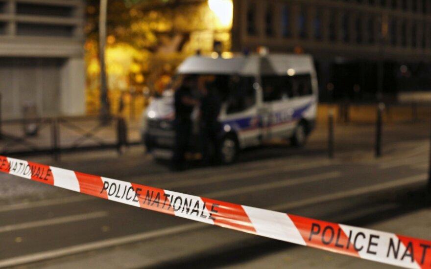 По всему миру рассылают сотни писем с угрозами взрывов. Отправители требуют выкуп в биткоинах